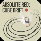 绝对漂移:Absolute Red: Cube Drift 1.14