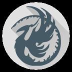 Pheonix图标包 2.1