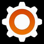 TouchWiz N5 CM12 / 12.1 4.4.5