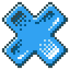 Pixly像素画编辑器 1.604
