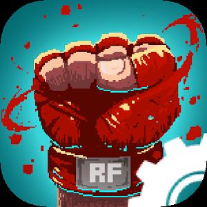 随机战士RandomFighters 1.3.1
