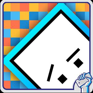 遗失的像素:Lost Pixels