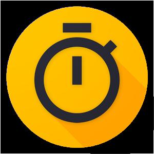 智慧时间IntelliTime 1.0.2