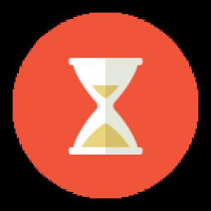 时之沙:Sands of Time 1.0.0