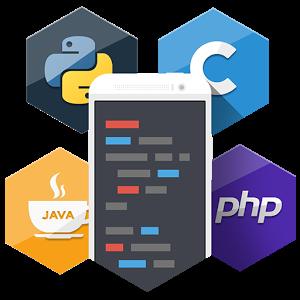 编程中心:Programming Hub
