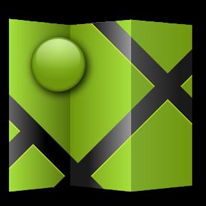 智能导航SmartNavi 2.3.2