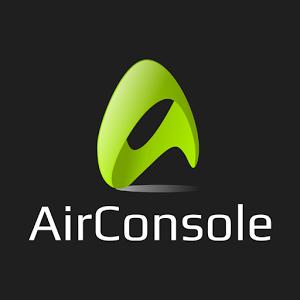 云游戲主機AirConsole