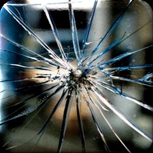 粉碎我的屏幕:Cr...