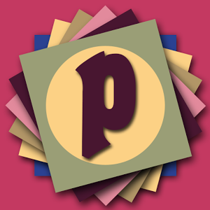 PAPERGRID_ICONPACK图标包 5