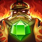别动我的宝石:Treasure Defense 2.9.0