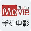 手机电影 6.0.6