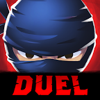 勇士世界:决斗:World of Warriors: Duel 1.1.2