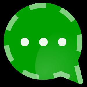 讨论Conversations 1.11.6