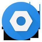 酷安装:无root自动安装 2.0.1