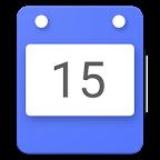 简单计划:Simple Schedule 4.3