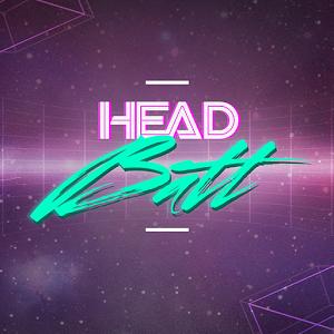 虚拟现实弹球对抗Headbatt 0.1.2