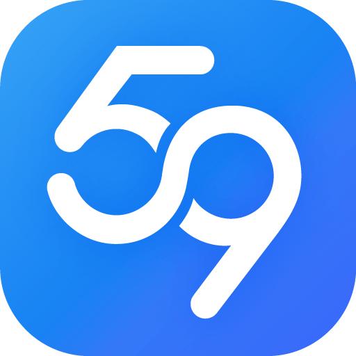 59store 5.1.0