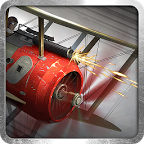 空战:世界大战:Air Battle: World War 1.0.10