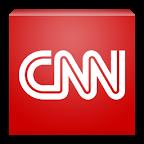 cnn下载