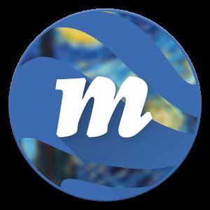 Muzei地球景观:Muzei Earth View