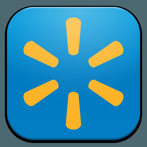 沃尔玛 1.5.1