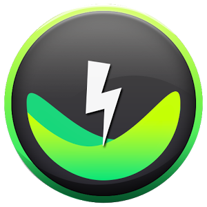 电池增强:Boost ...