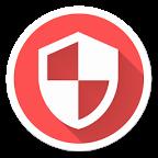 应用权限查看:App Permissions 1.0.0
