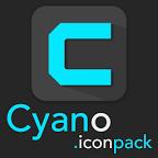 Cyano图标包 1.4