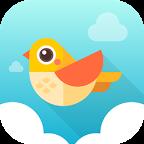 跳跳鸟:Alley Bird 1.2
