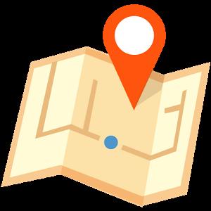 迷你地圖MiniMap