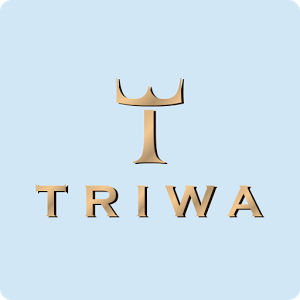 Triwa Watchface表盘 1.0.3