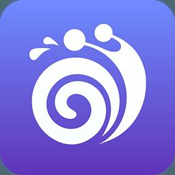 蜗牛闹钟 3.3.708