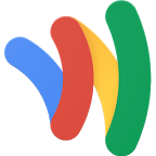 谷歌钱包:Google wallet