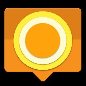 Marshmallow for Zooper Widget Pro挂件包 1.1