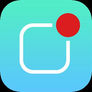 iOS式状态栏iNot...