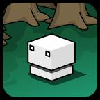 成长丛林:GROW JUNGLE 1.0.3