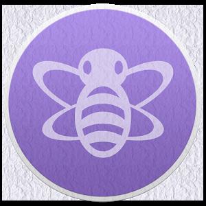 Bee图标包