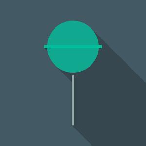MaterialX-Blue主题 1.5