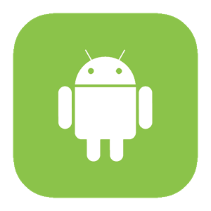 坚守于 Android:Stick with Android 1.3.3.7