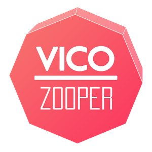 Vico挂件包 1.9