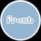 FreshUI - Cm12/12.1 3.0.1