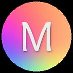 Minos CM12/CM12.1 Theme 1