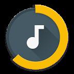 浮动播放器:BuMP Music Player 0.4.4
