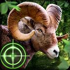荒野猎手:Wild Hunter 1.0.6