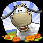 云和绵羊2:Clouds & Sheep 2 1.4.2