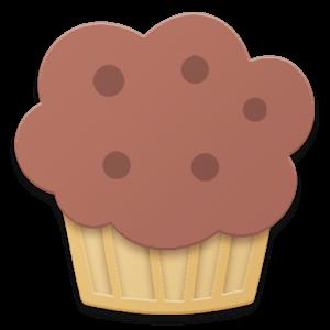 Muffin图标包 1.2.0