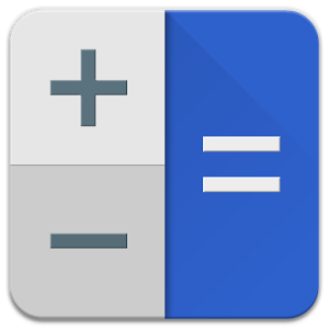 计算器 1.10.9