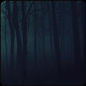 Forest Serene CM12 Theme主题 1.1
