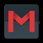 MaterialWallsHD 2.0.3