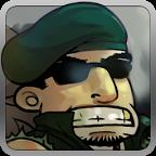 僵尸时代:Zombie Age 1.0.15